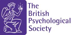 brit-psych-1600x800