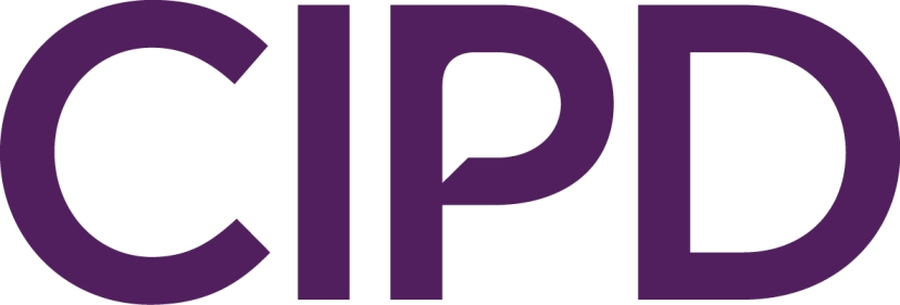 CIPD_Purple_logo_100mm_RGB